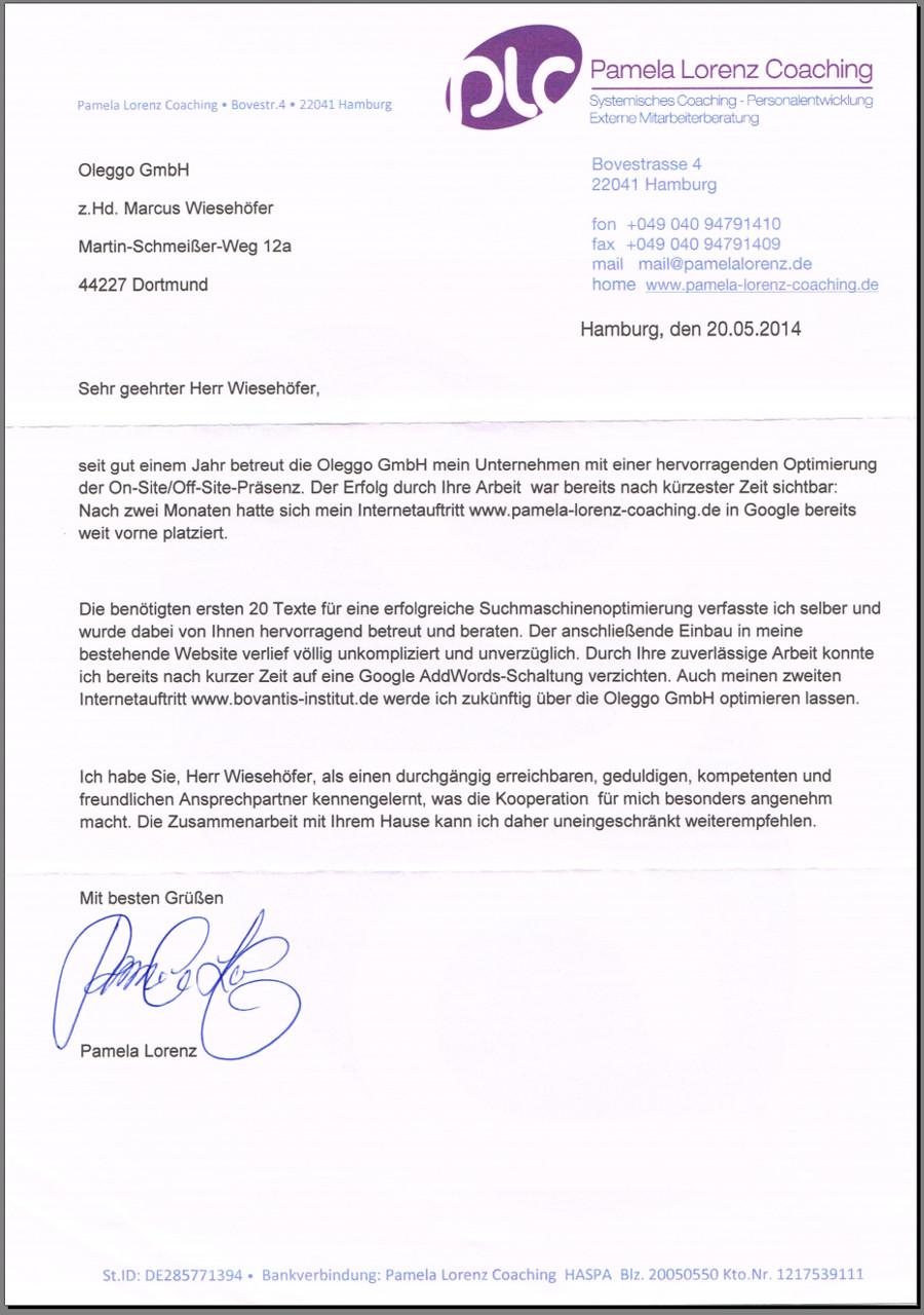 Gemütlich Grobentwurf Fortsetzen Zeitgenössisch - Entry Level Resume ...